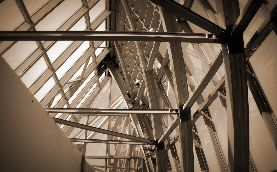 Galleria_Italia_-_Frank_Gehry_architect